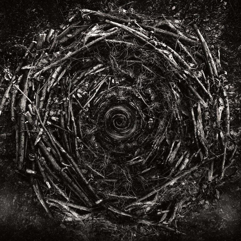 The Contortionist – Clairvoyant | Ghost Cult Magazine